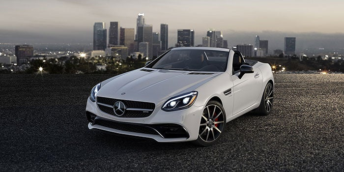 Lease Vs Finance Mercedes Benz Usa Autos Post