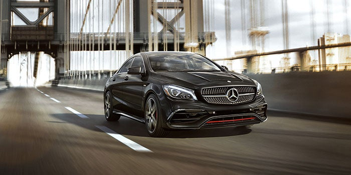 National new inventory offers for Mercedes benz financial payoff address