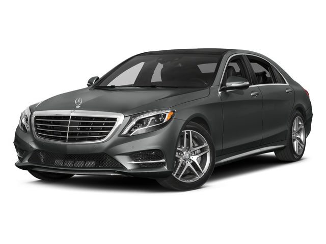 2017 mercedes benz s class s 550 4matic mercedes benz for Mercedes benz of littleton