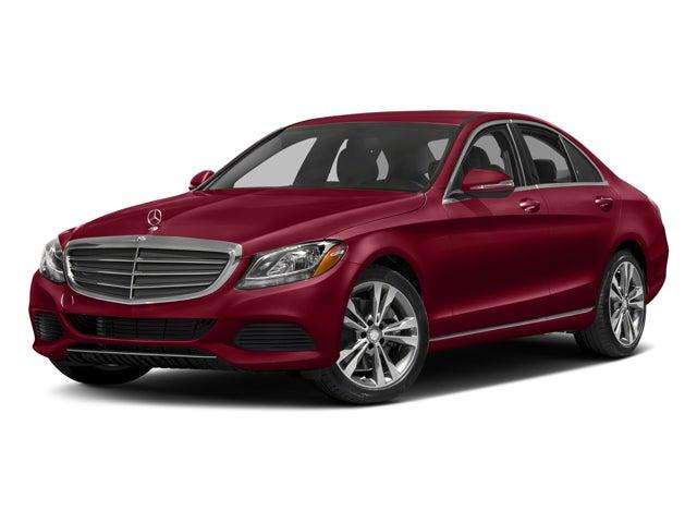 Mercedes Benz Dealership In Colorado Springs Autos Post