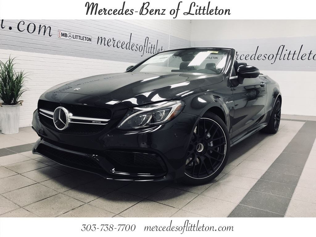 used convertible mercedes main beach c htm for class pompano stock l e benz