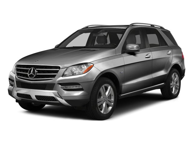 2015 Mercedes Benz ML 350 4MATIC®   Littleton CO Area Mercedes Benz Dealer  Near Littleton CO U2013 New And Used Mercedes Benz Dealership Serving Denver  Boulder ...