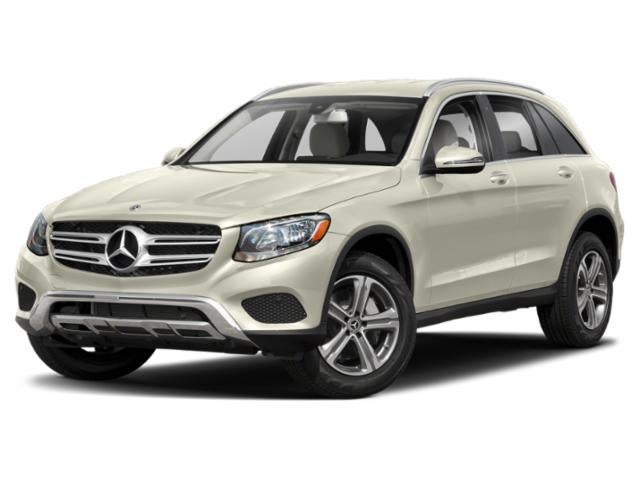 2019 Mercedes Benz Glc 300 4matic Dealer In Co New And Used Dealership Serving Littleton Aurora Colorado Springs