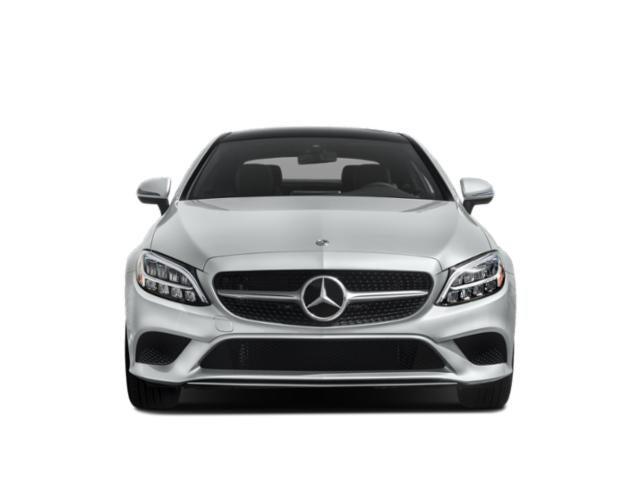 2020 Mercedes-Benz C 300 4MATIC®