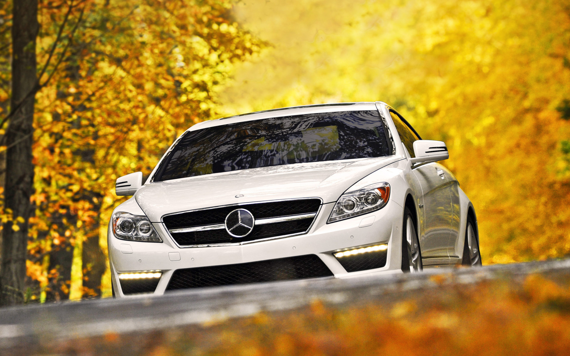 October 2018 Pre Owned Specials At Mercedes Benz Of Littleton