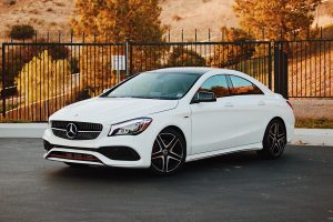 Mercedes-Benz of Littleton Blog - Page 3 of 14 - Mercedes