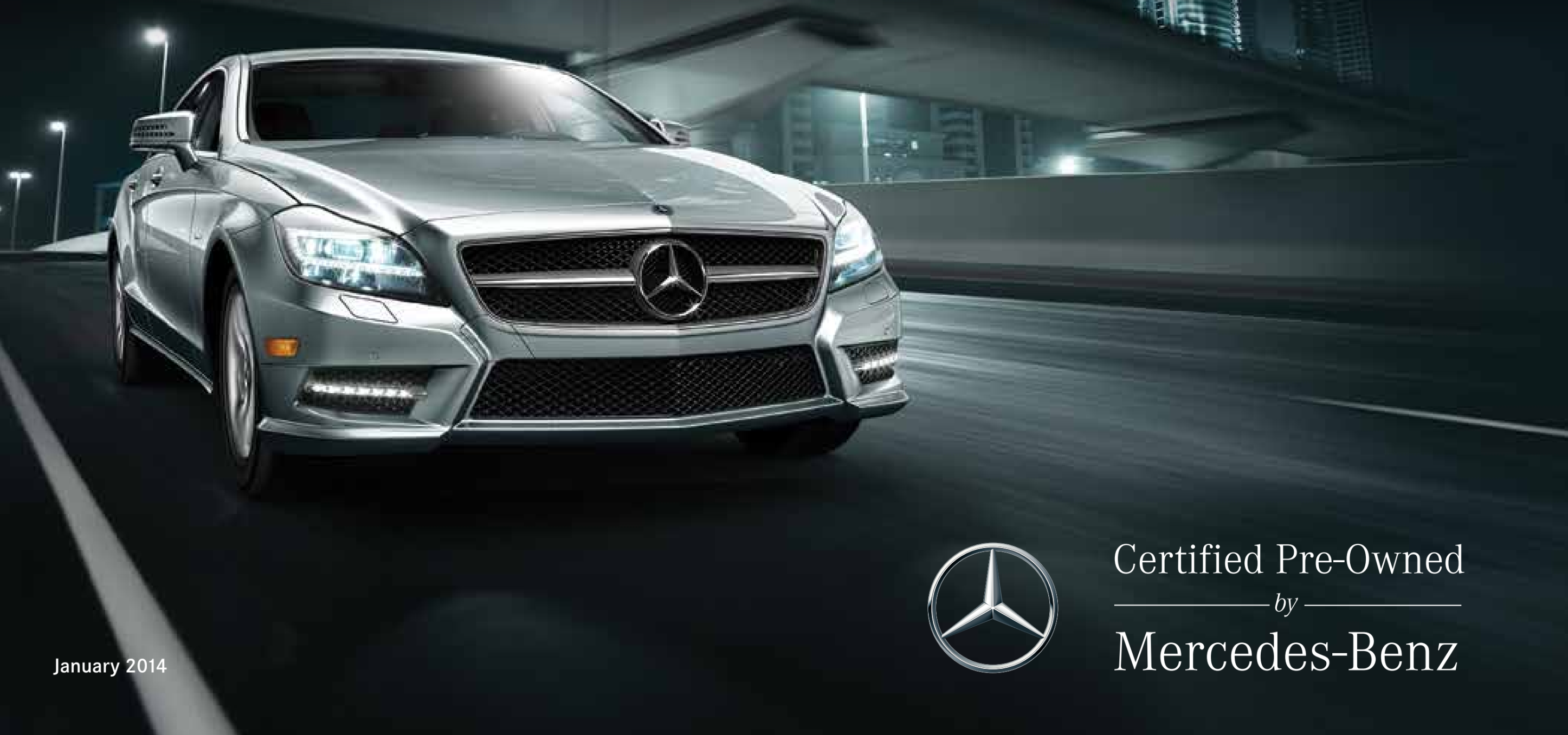 Certified Pre Owned Mercedes >> January 2019 Certified Pre Owned Specials Mercedes Benz Of Littleton