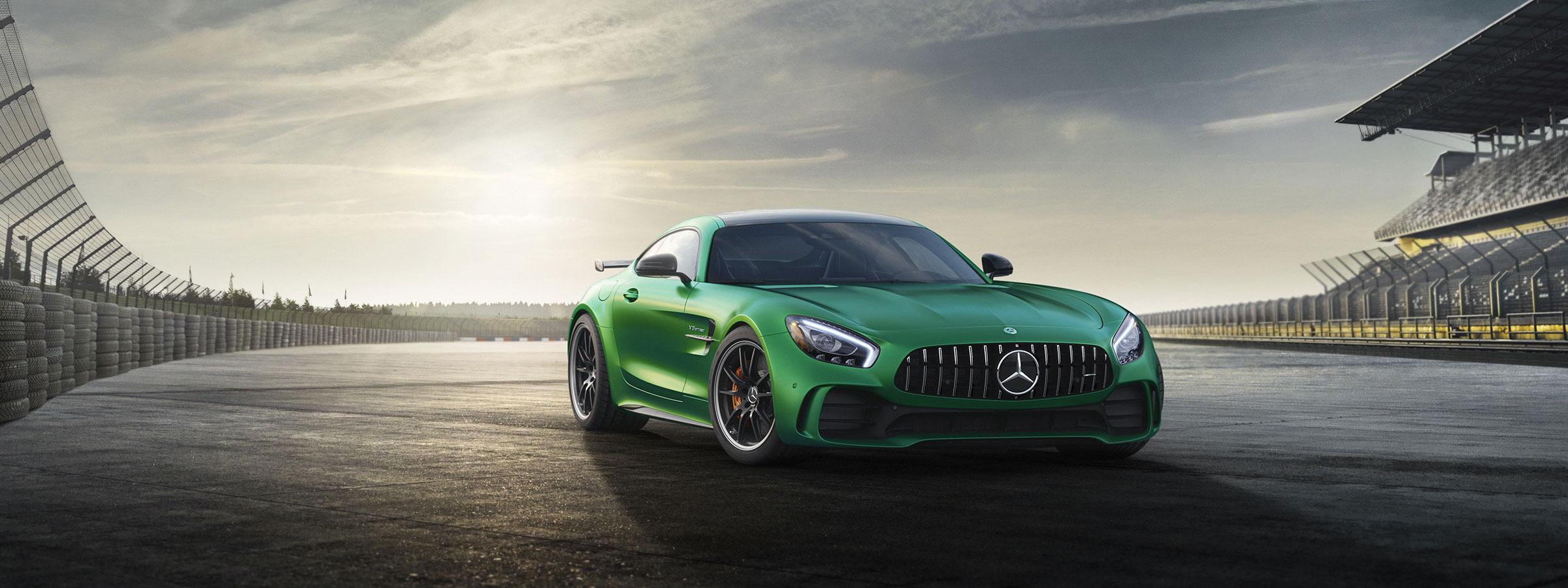 Mercedes Benz Amg >> Mercedes Benz Amg Ultimate Performance Mercedes Benz Of Littleton