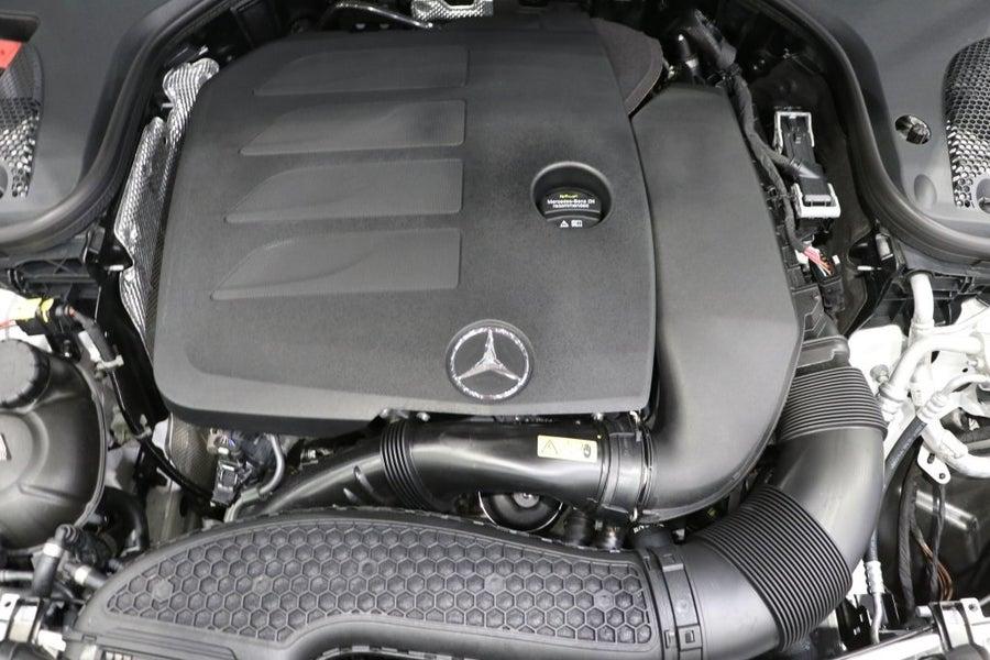 2020 Mercedes-Benz E 350 4MATIC® - Littleton CO area ...